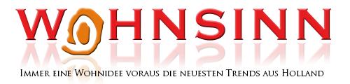 Wohnsinn-Wuppertal